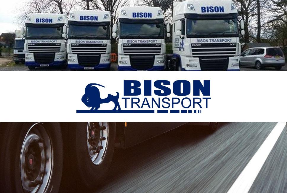c8b22bff144 Bison Transport Group - REL Capital