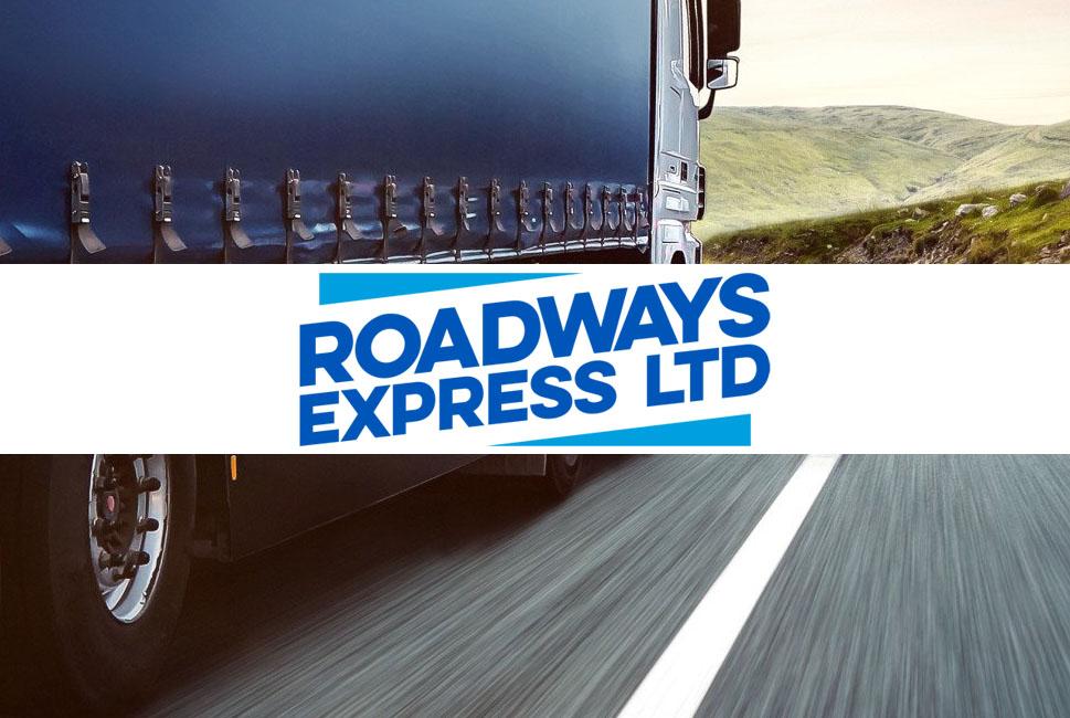 Roadways Express